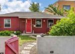 Foreclosed Home in Venice 90291 1046 AMOROSO PL - Property ID: 70109334