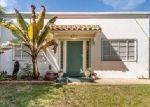 Foreclosed Home in Pacific Palisades 90272 607 RADCLIFFE AVE - Property ID: 70109338
