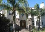 Foreclosed Home in Alamo 94507 1323 LAVEROCK LN - Property ID: 70109370