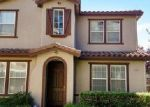 Foreclosed Home in San Pablo 94806 5335 GALLERY CT - Property ID: 70109371