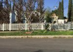 Foreclosed Home in Valley Village 91607 11717 HATTERAS ST - Property ID: 70109385