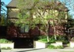 Foreclosed Home in Santa Monica 90404 1334 19TH ST APT 6 - Property ID: 70109400