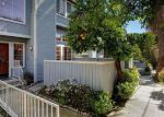 Foreclosed Home in Sierra Madre 91024 97 E HIGHLAND AVE APT C - Property ID: 70109407