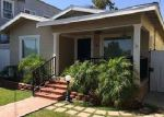 Foreclosed Home in San Pedro 90731 784 W 5TH ST - Property ID: 70109408