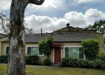 Foreclosed Home in San Dimas 91773 1414 W BADILLO ST - Property ID: 70109409