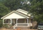 Foreclosed Home in Coffee Springs 36318 1034 COUNTY ROAD 79 - Property ID: 70109425