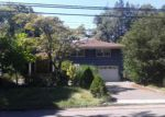 Foreclosed Home in Huntington 11743 23 RUSCO ST - Property ID: 70109438