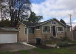 Foreclosed Home in Kelso 98626 1403 S 3RD AVE - Property ID: 70109519