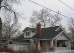 Foreclosed Home in Arlington 22203 4502 7TH ST N - Property ID: 70109563