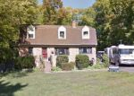 Foreclosed Home in Springfield 22150 7201 CALAMO ST - Property ID: 70109571