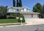 Foreclosed Home in American Fork 84003 476 W 1300 N - Property ID: 70109600
