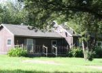 Foreclosed Home in Kaufman 75142 9487 COUNTY ROAD 105 - Property ID: 70109639