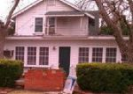 Foreclosed Home in Seguin 78155 601 N HEIDEKE ST - Property ID: 70109654