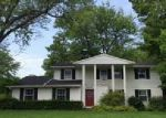 Foreclosed Home in Fairfield 45014 6005 ROSS RD - Property ID: 70109701