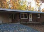 Foreclosed Home in Asheboro 27205 1442 HIGHT ST - Property ID: 70109729