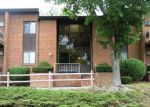 Foreclosed Home in Pomona 10970 12 BREVOORT DR APT 1B - Property ID: 70109747