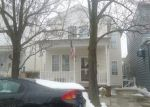 Foreclosed Home in Bayonne 7002 136 LEXINGTON AVE - Property ID: 70109791