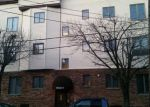Foreclosed Home in Bayonne 7002 303 AVENUE C APT 101 - Property ID: 70109807