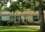 Foreclosed Home in Cheboygan 49721 765 W VFW RD - Property ID: 70109935