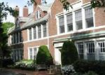 Foreclosed Home in Wellesley Hills 2481 63 GARDEN RD APT C4 - Property ID: 70109968