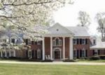 Foreclosed Home in Potomac 20854 9207 BELMART RD - Property ID: 70110006