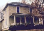 Foreclosed Home in Crawfordsville 47933 805 PROSPECT ST - Property ID: 70110052