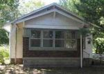 Foreclosed Home in Terre Haute 47802 2801 S CENTER ST - Property ID: 70110053
