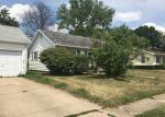 Foreclosed Home in Logansport 46947 2618 EMMET DR - Property ID: 70110069