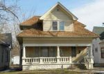 Foreclosed Home in Terre Haute 47807 710 S 17TH ST - Property ID: 70110079