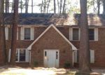 Foreclosed Home in Norcross 30071 5422 GOODWICK WAY - Property ID: 70110114