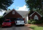 Foreclosed Home in Roswell 30076 4080 CRABAPPLE LAKE CT - Property ID: 70110155