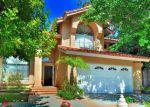 Foreclosed Home in Rancho Santa Margarita 92688 10 SAN BONIFACIO - Property ID: 70110384