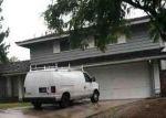 Foreclosed Home in Northridge 91326 10643 ATLANTA AVE - Property ID: 70110399