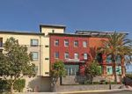 Foreclosed Home in Torrance 90501 2742 CABRILLO AVE UNIT 101 - Property ID: 70110402