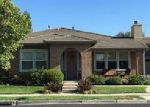 Foreclosed Home in Livermore 94550 815 VINCI WAY - Property ID: 70110413