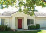 Foreclosed Home in Roseville 95678 11 NACIEMIENTO CT - Property ID: 70110428