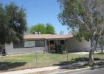 Foreclosed Home in El Centro 92243 1882 SMOKETREE DR - Property ID: 70110430