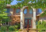 Foreclosed Home in Roseville 95661 1869 PARK OAK DR - Property ID: 70110439