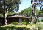 Foreclosed Home in Carmel Valley 93924 17793 CACHAGUA RD - Property ID: 70110452