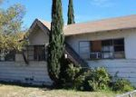 Foreclosed Home in Rialto 92376 1073 N RIVERSIDE AVE - Property ID: 70110476