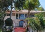 Foreclosed Home in Calabasas 91302 23670 PARK ANDORRA - Property ID: 70110492