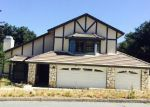 Foreclosed Home in Yucaipa 92399 37020 OAK VIEW RD - Property ID: 70110499