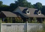 Foreclosed Home in Russellville 35653 3506 WATERLOO RD - Property ID: 70110511