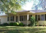 Foreclosed Home in Brent 35034 64 WOOLEY RD - Property ID: 70110513