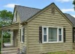 Foreclosed Home in Jonesville 28642 2321 SWAN CREEK RD - Property ID: 70110560