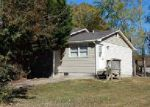 Foreclosed Home in Hendersonville 28792 109 HOLLY TREE CIR - Property ID: 70110603