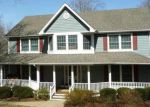 Foreclosed Home in Warwick 10990 8 SILLS CT - Property ID: 70110612