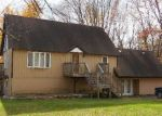 Foreclosed Home in Otisville 10963 31 SEYBOLT AVE - Property ID: 70110621