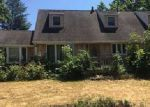 Foreclosed Home in Port Jefferson Station 11776 200 THAMES ST - Property ID: 70110646
