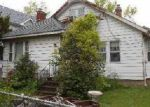 Foreclosed Home in Bethpage 11714 142 HARRISON AVE - Property ID: 70110667